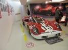 Ferrarimeseum_16