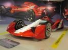 Ferrarimeseum_17