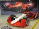 Ferrarimeseum_18