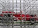 Ferrarimeseum_1