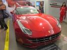 Ferrarimeseum_20