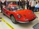 Ferrarimeseum_21