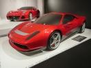 Ferrarimeseum_29