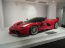 Ferrarimeseum_32