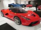 Ferrarimeseum_33