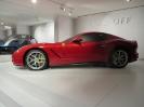 Ferrarimeseum_42