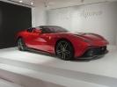 Ferrarimeseum_45