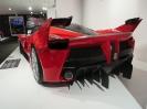 Ferrarimeseum_49