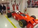 Ferrarimeseum_63
