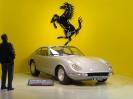 Ferrarimeseum_65