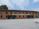 Ferrarimeseum_72