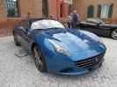 Ferrarimeseum_74