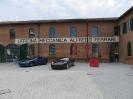 Ferrarimeseum_79
