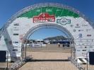 Rally van Sardinië 2013_2