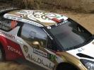Rally van Sardinië 2013_34