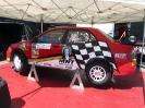 Rally van Sardinië 2013_3